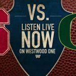 ListenLiveNow-Stanford-Oregon