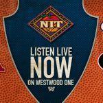 Listen Live - 2014 NIT Semis