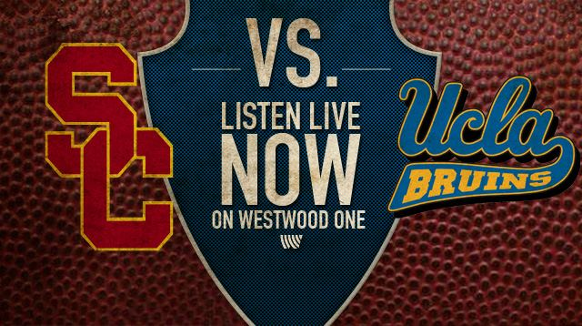 ListenLiveNow-USC-UCLA