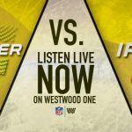 2015 Pro Bowl Listen Live