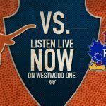 Listen Live - Texas Kansas