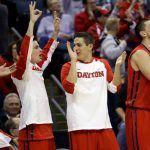 Dayton - Providence_AP