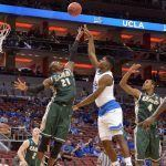 UCLA - UAB_AP