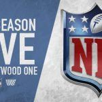 NFL on WWO Generic