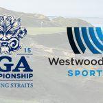 PGA Championship on Westwood One