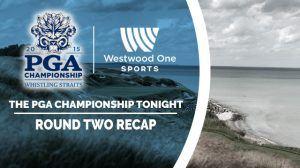 PGA Champ Tonight Friday