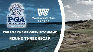 PGA Champ Tonight Sat