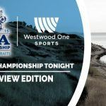 PGA Champ Tonight Weds