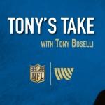 TonysTake