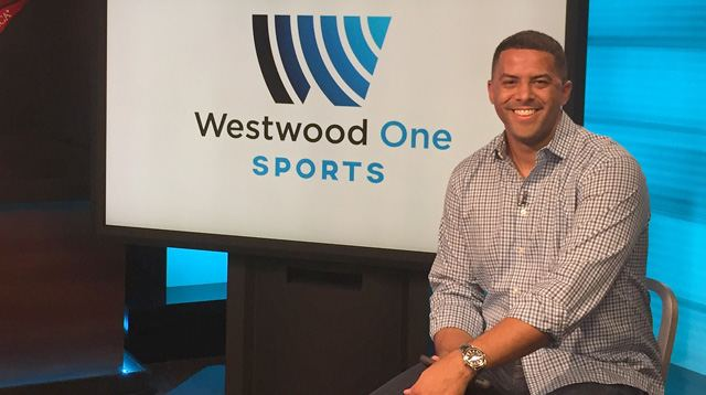 Westwood and 120 Sports--Rackley 640