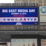 MSG - BE Media Day 640
