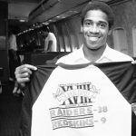 Mike Haynes SB shirt