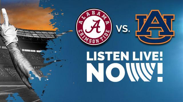 ListenLive_Alabama-Auburn