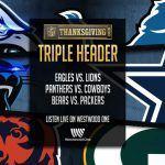 NFL-TGD-640x358