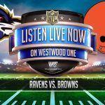 NFL-WebBanner_LL