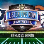 NFL-WebBanner_LLN