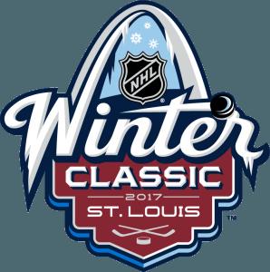 2017_nhl_winter_classic_logo