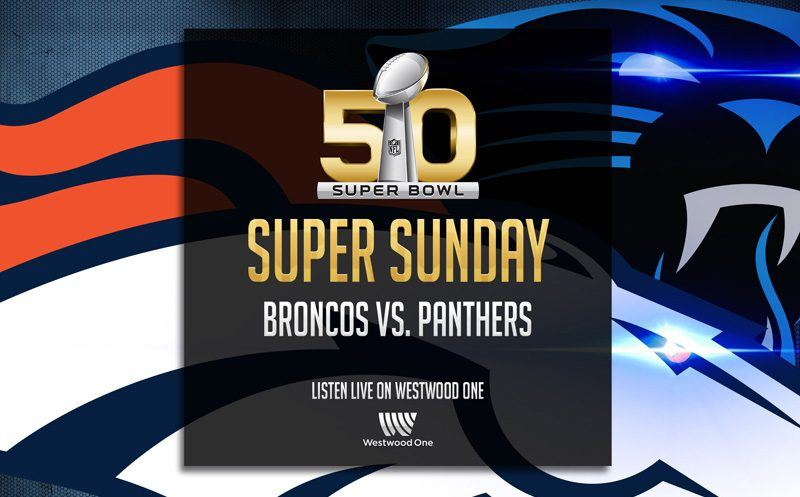 NFL-WEB-Social_Ja(SuperSunday)-800