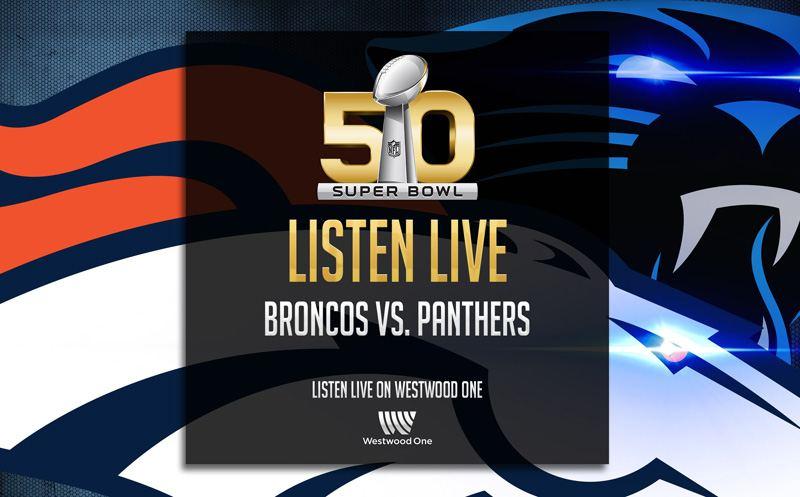 NFL-WEB-WebBanner(ListenLive)