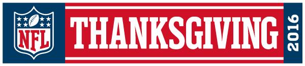 Thanksgvng16_web