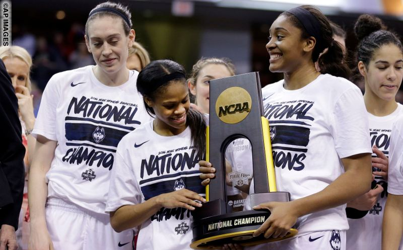 UCONN-Syracuse_AP