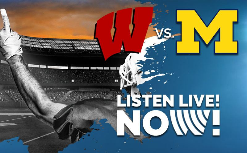 listenlive_wisc-mich
