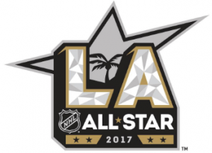 2017_nhl_all-star_game_logo