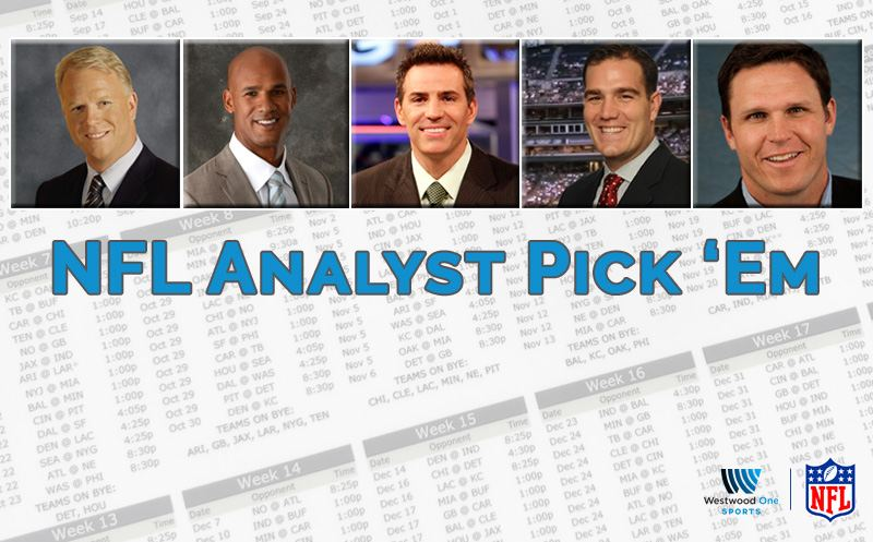 analyst-picks-2017