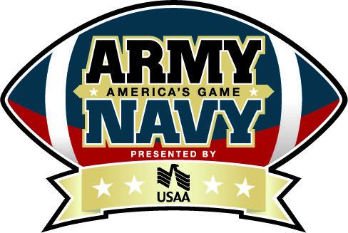 Army-Navy USAA Logo