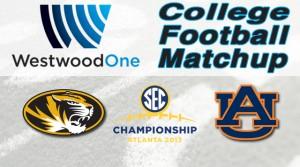 CFM - SEC Championship
