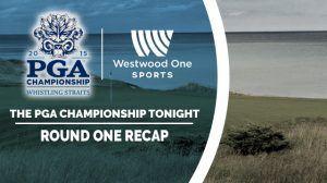 PGA Champ Tonight Thurs