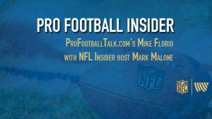 Pro Football Insider