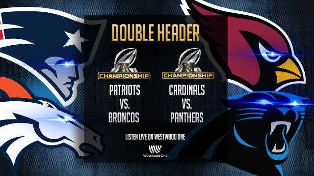 NFL-PO-Webanner_15_DH