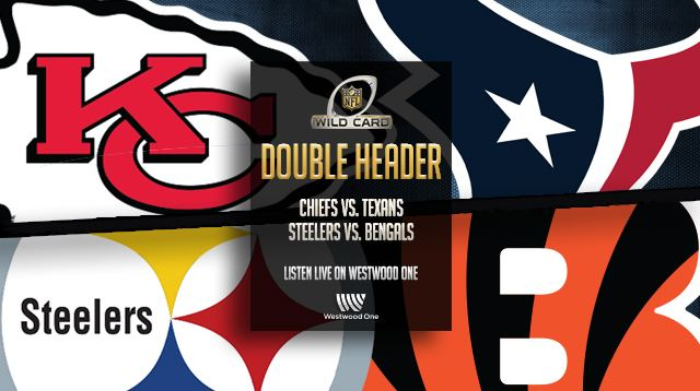 NFL-WC2-Webanner_
