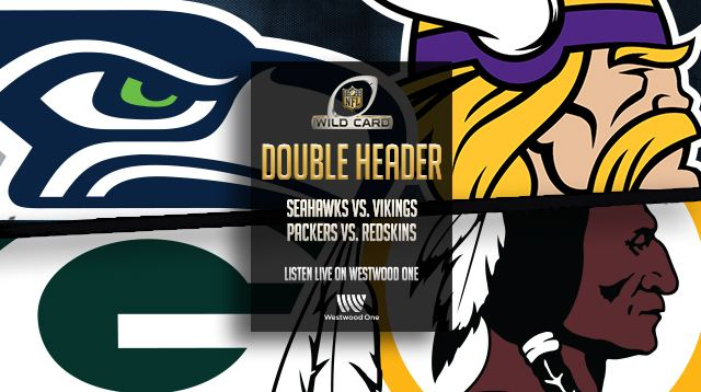 NFL-WC2-Webanner_15