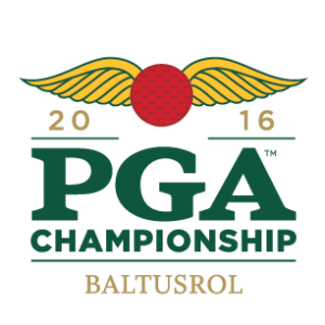 pga-logo2016