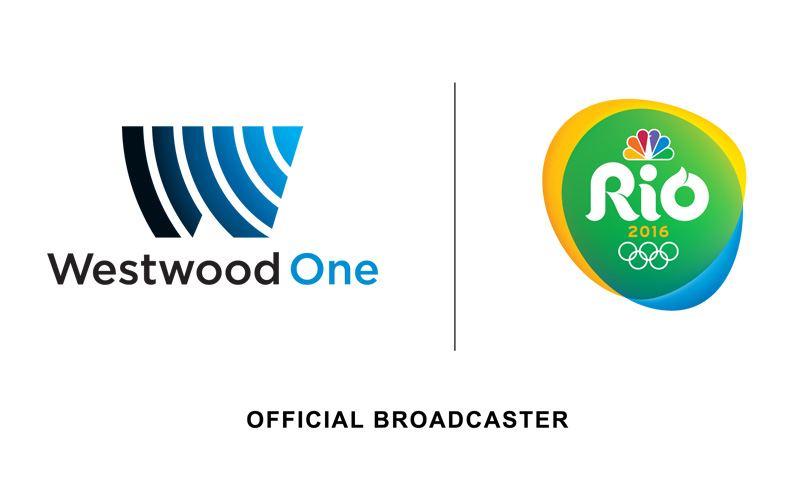 RIO-WWO-LogoLockup2 800