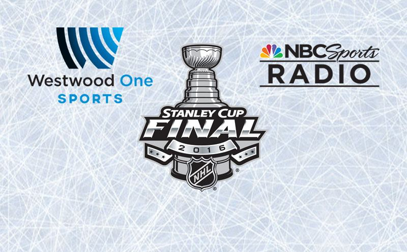 NBC-WWOS-NHL-2016
