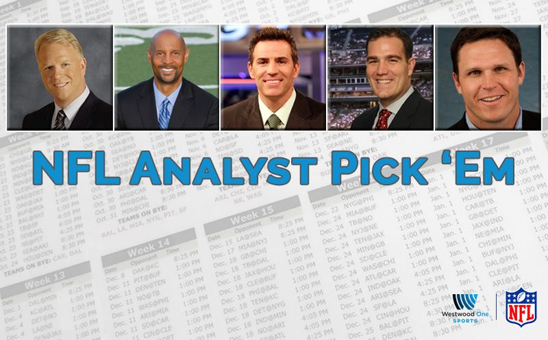 analyst-picks-2016