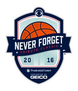 neverforget_classic_logo_cbs